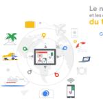 atelier google et atout france