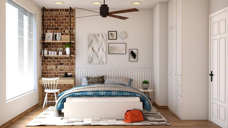 bedroom 4196199 1280