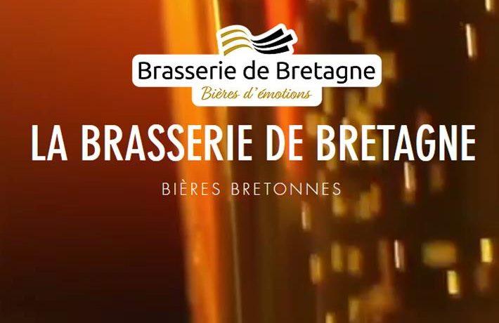 brasserie de bretagne usine agroalimentaire investissement 710x460 1
