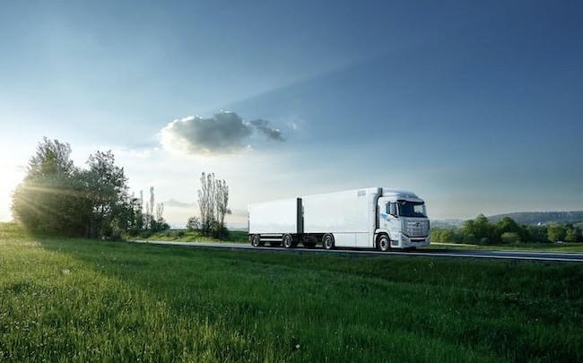 Transports: où en sont les technologies de l'hydrogène?