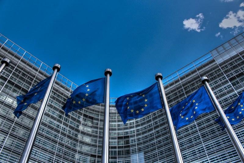 commission europenne ia entreprises