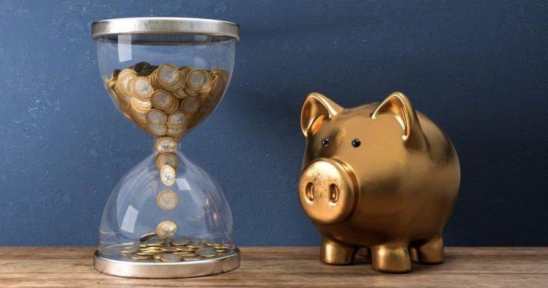 CPF : Dernier mois pour créditer jusqu'à 1800 euros sur votre Compte Personnel de Formation !