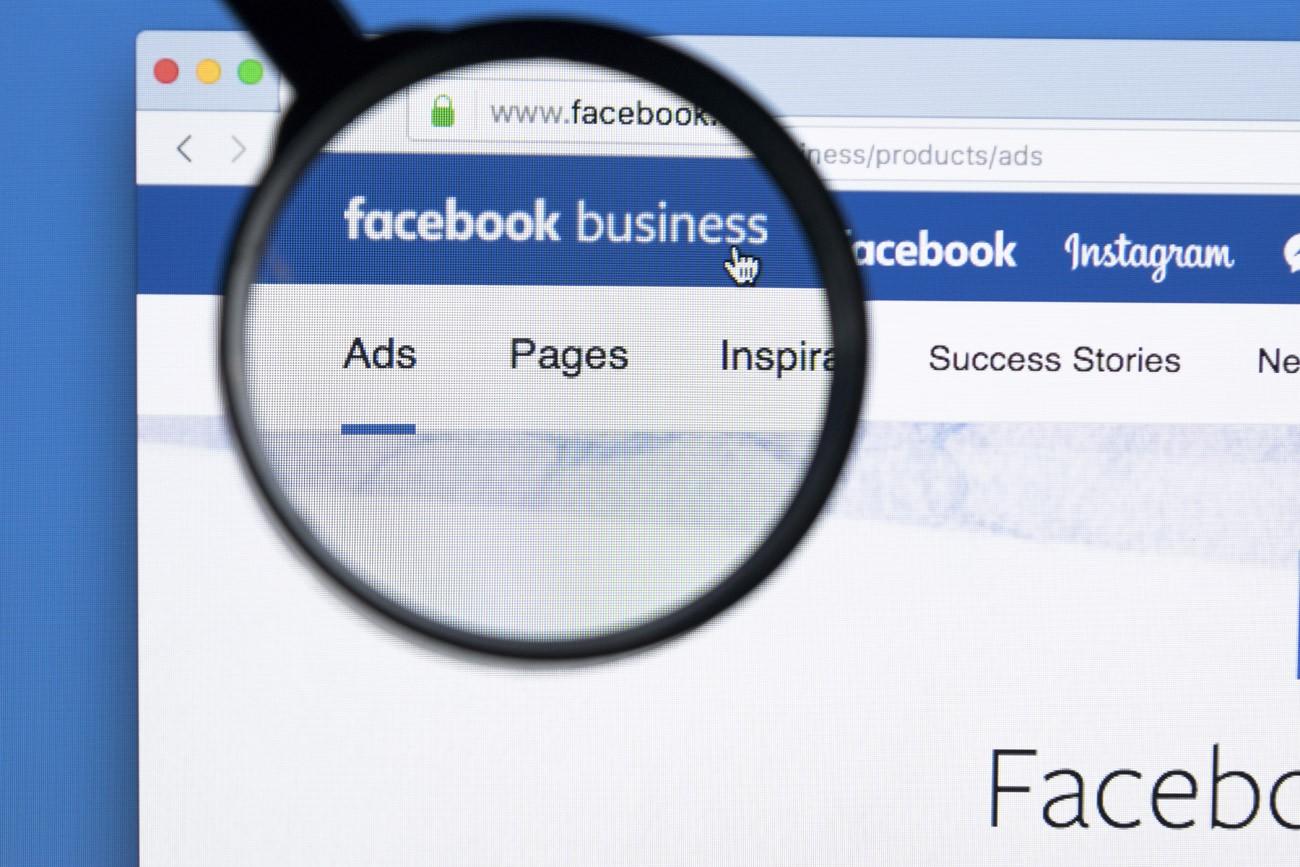Publicités Facebook et Instagram : format des images, taille du texte, durée des vidéos...