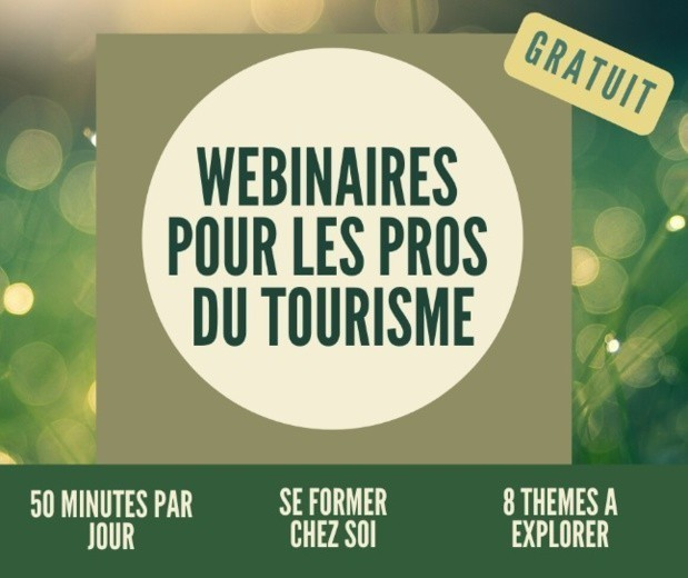 francois tourisme