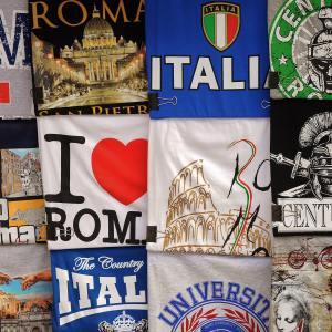 Italien appliqué au tourisme - débutant - 3 jours