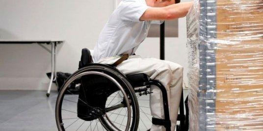 le-gouvernement-renonce-a-une-reforme-sur-l-epargne-des-handicapes