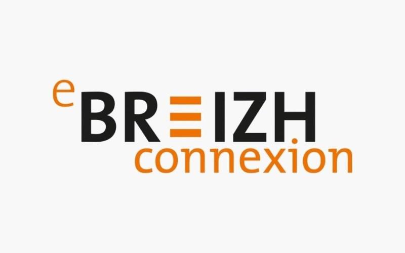 logo ebreizhconnexion 1