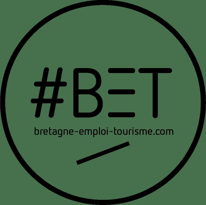 Bretagne Emploi Tourisme