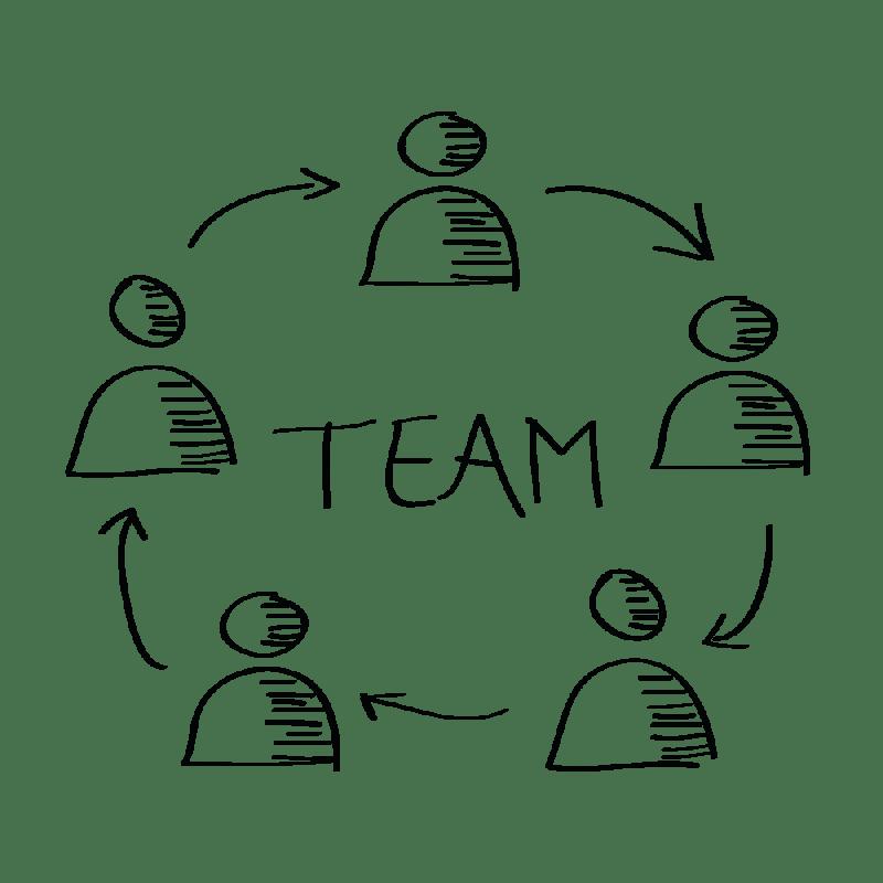 picto team