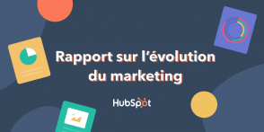 rapport evolution marketing hubspot 294x147 1