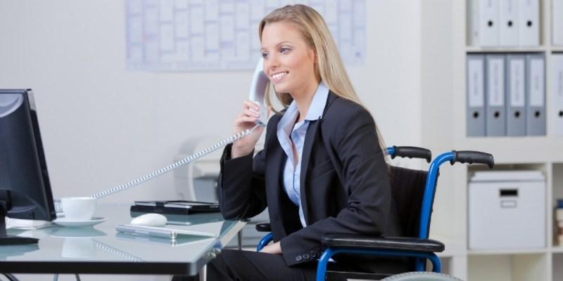 recrutement travailleurs situation handicap reste complexe selon entreprises T
