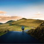 Mettre en place une stratégie de développement durable sur votre territoire - 2 jours