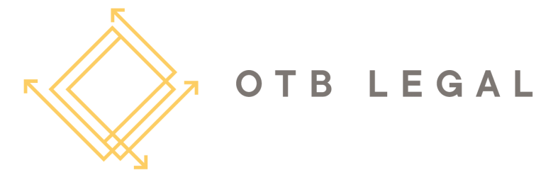 OTB Legal Solicitors