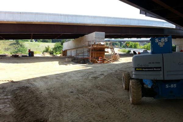 bridgetrans-img-04-2