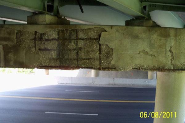 bridgetrans-img-07-2