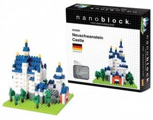 Nanoblocks-660x517