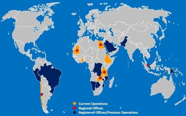 Global-Footprint-2014-02-e1392796466865