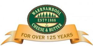 Warrnambool-logo