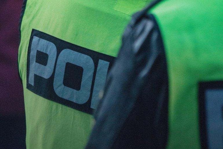 Otec ako policajt: Pomáhať a chrániť, otcom.sk, otocm sk, pomáhať a chrániť