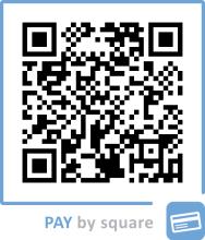 QR kod na podporu otcom.sk