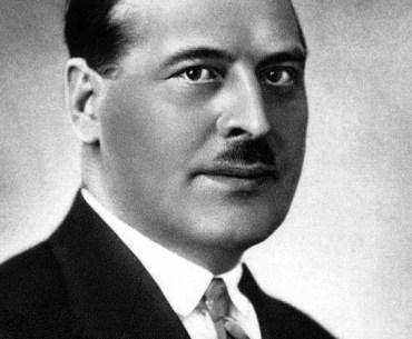 Martin Rázus, foto Wikimedia