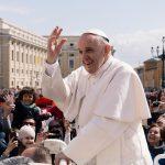 Rok sv. Jozefa: Desať najzaujímavejších myšlienok o otcoch