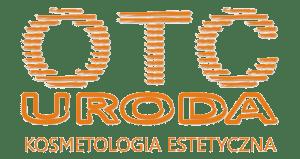 logo_otc_uroda_do_int