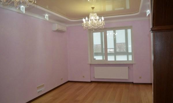 Ремонт квартир в Ташкенте