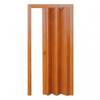 Дверь-гармошка Стиль «Груша карат»