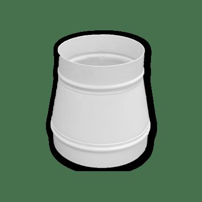 Переходник для газовой колонки