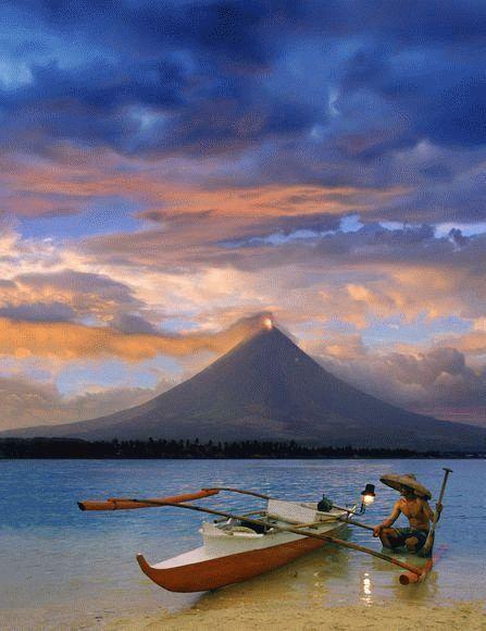 fülöp- szigetek ismerkedés