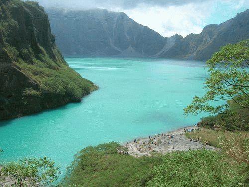 Fülöp-szigetek - Ismerkedés, társkeresés