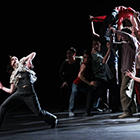Swiss-Contemporary-Dance-Days