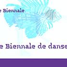 17e-Biennale-de-Danse-du-Val-de-Marne