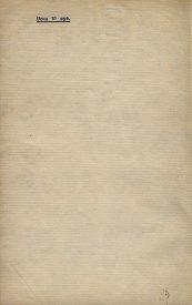 8-1949-114