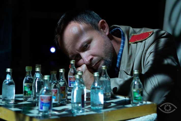 Фото: http://www.nemzetiszinhaz.hu/
