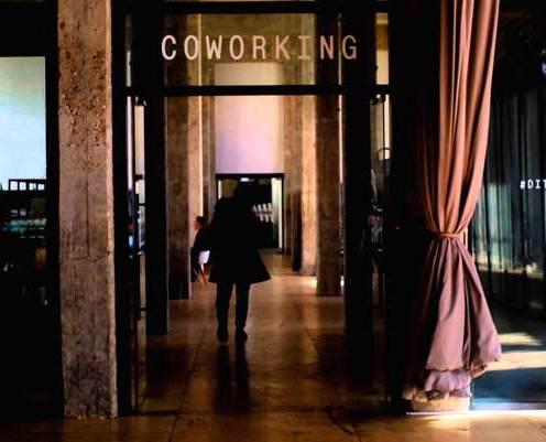 livingspace_coworking