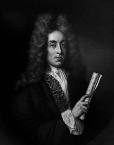 Генри Пёрселл (1659—1695) — английский композитор, представитель стиля барокко, к чьему творчеству регулярно обращаются современные поп- и рок-исполнители.