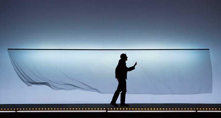 Фото: theatreofnations.ru