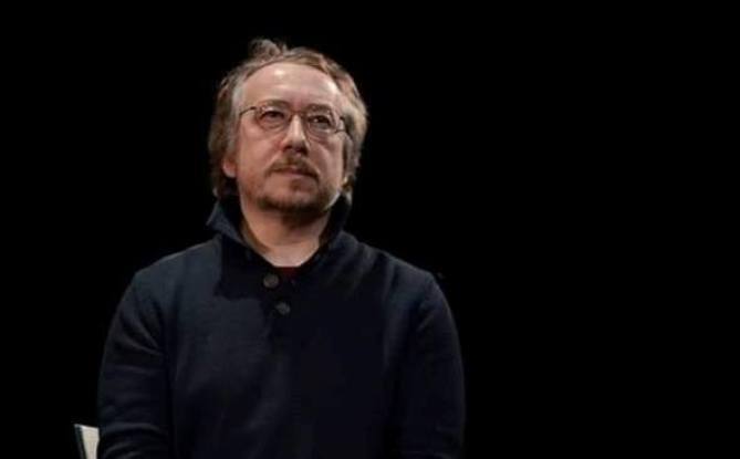 Эдуард Шахов