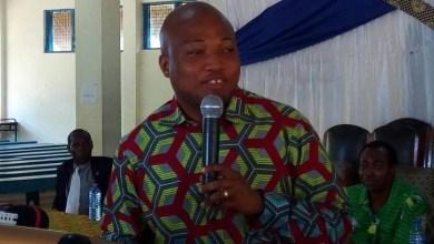 Photo of Government's response to Sierra Leone Poor – Ablakwa