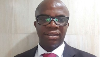 Photo of I will sacrifice my blood to fight saboteurs – MASCLOC CEO