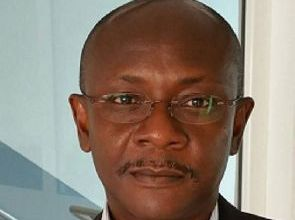 Photo of Director General of GBC asked to proceed on leave