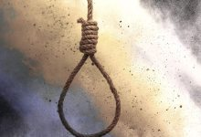 Photo of 48-year-old Achimota School tutor allegedly commits suicide