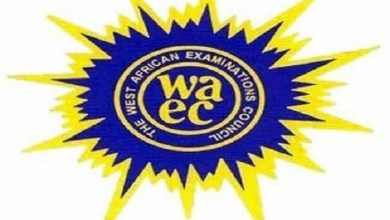 Photo of Elective Maths, English WASSCE papers found their way onto social media – WAEC