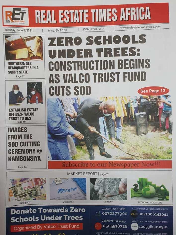 Newspaper Headlines Of Today June 8th 2021 11