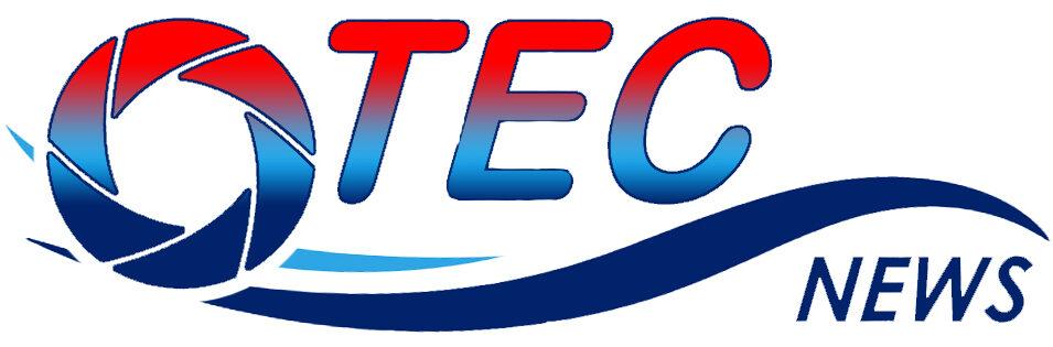 cropped-OTEC-NEWS-Logo-4.jpg