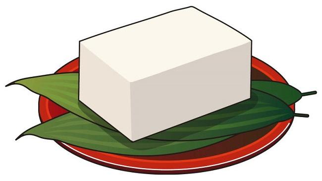 豆腐 冷凍保存 期間