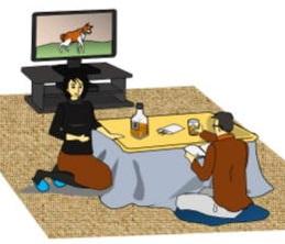夫婦の休日の過ごし方で節約は別々がいい?妊婦はどうする?