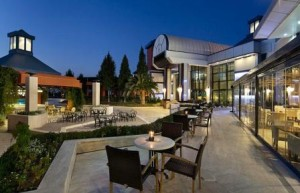 Colossae Thermal Otel